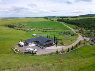 Photo 38: 112064 274 Avenue W: Rural Foothills County Detached for sale : MLS®# A1118932