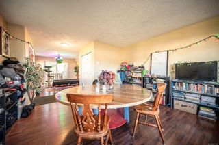 Photo 6: 325 Petersen Rd in : CR Campbell River West Full Duplex for sale (Campbell River)  : MLS®# 871147