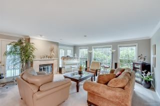 """Photo 13: 7791 JENSEN Place in Burnaby: Government Road House for sale in """"GOVERNMENT ROAD"""" (Burnaby North)  : MLS®# R2154992"""