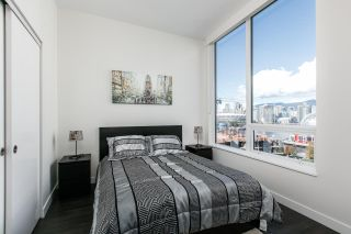 Photo 7: 1707 111 E 1ST AVENUE in Vancouver: Mount Pleasant VE Condo for sale (Vancouver East)  : MLS®# R2151070