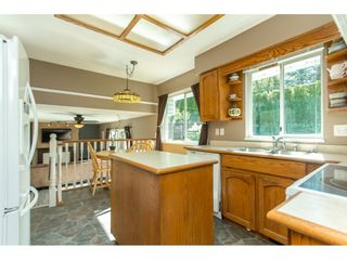 Photo 8: 35281 MARSHALL Road in Abbotsford: Abbotsford East House for sale : MLS®# R2184701
