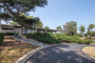 Photo 20: EAST ESCONDIDO House for sale : 4 bedrooms : 636 E 9th Avenue in Escondido