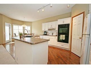 Photo 7: 13115 BONAVENTURE Drive SE in CALGARY: Lake Bonavista Residential Detached Single Family for sale (Calgary)  : MLS®# C3621899