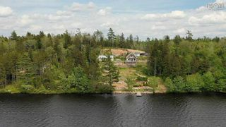Photo 29: 415 Loon Lake Drive in Lake Paul: 404-Kings County Residential for sale (Annapolis Valley)  : MLS®# 202114148