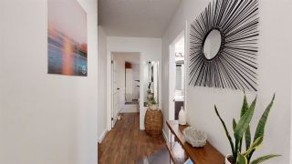"""Photo 2: 106 1825 W 8TH Avenue in Vancouver: Kitsilano Condo for sale in """"MARLBORO COURT"""" (Vancouver West)  : MLS®# R2513304"""