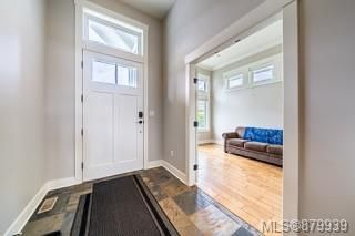 Photo 2: 39 5251 W Island Hwy in : PQ Qualicum North House for sale (Parksville/Qualicum)  : MLS®# 879939