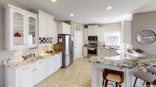 Photo 5: 619 Brookhurst Court in Saskatoon: Briarwood Residential for sale : MLS®# SK872047