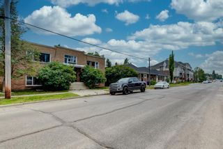 Photo 41: 8 1729 34 Avenue SW in Calgary: Altadore Row/Townhouse for sale : MLS®# A1136196