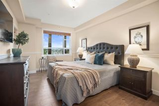 Photo 12: 504 3535 146A Street in Surrey: King George Corridor Condo for sale (South Surrey White Rock)  : MLS®# R2538206