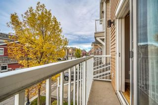 Photo 12: 10 Chaparral Ridge Park SE in Calgary: Chaparral Row/Townhouse for sale : MLS®# A1149327