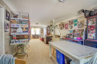 Photo 10: 521 Third Ave in Ladysmith: Du Ladysmith House for sale (Duncan)  : MLS®# 881484