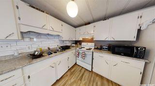 Photo 10: 9 1035 Boychuk Drive in Saskatoon: East College Park Residential for sale : MLS®# SK867647
