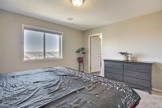 Photo 23: 35 SAGE BERRY Road NW in Calgary: Sage Hill Detached for sale : MLS®# A1108467