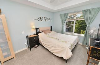 Photo 11: 304 2220 Sooke Rd in : Co Hatley Park Condo for sale (Colwood)  : MLS®# 883959