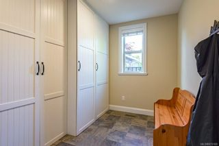Photo 24: 1612 Sussex Dr in Courtenay: CV Crown Isle House for sale (Comox Valley)  : MLS®# 872169