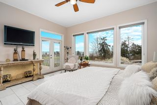 Photo 19: 8731 Bourne Terr in : NS Bazan Bay House for sale (North Saanich)  : MLS®# 864206