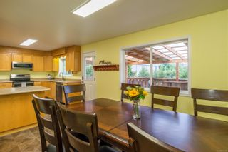 Photo 20: 624 Shepherd Ave in : Na University District House for sale (Nanaimo)  : MLS®# 856198