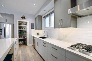 Photo 14: 2821 25A Street SW in Calgary: Killarney/Glengarry Semi Detached for sale : MLS®# A1146224