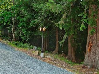 Photo 24: 3321 Arrowsmith Rd in NANAIMO: Na Uplands House for sale (Nanaimo)  : MLS®# 674773