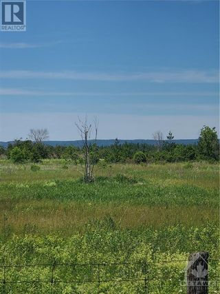 Photo 1: PT LT 19 CONCESSION 1 ROAD in Alfred: Vacant Land for sale : MLS®# 1245446