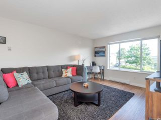 Photo 17: 748B Robron Rd in CAMPBELL RIVER: CR Campbell River Central Condo for sale (Campbell River)  : MLS®# 842347