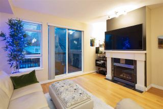 "Photo 4: 53 15 FOREST PARK Way in Port Moody: Heritage Woods PM Townhouse for sale in ""DISCOVERY RIDGE"" : MLS®# R2540995"