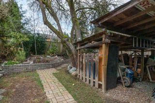 Photo 39: 1336 E KEITH ROAD in North Vancouver: Lynnmour House for sale : MLS®# R2555460