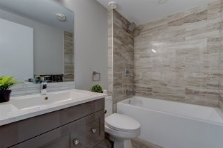 Photo 25: 8313 76 Street in Edmonton: Zone 18 House for sale : MLS®# E4239036