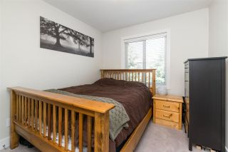 "Photo 14: 66 19913 70 Avenue in Langley: Willoughby Heights Townhouse for sale in ""THE BROOKS"" : MLS®# R2390845"
