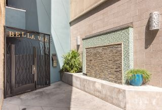 Photo 3: DOWNTOWN Condo for sale : 1 bedrooms : 1608 India St. #208 in San Diego