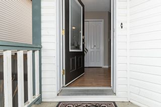 Photo 4: 19 DOUCETTE Place: St. Albert House for sale : MLS®# E4256586