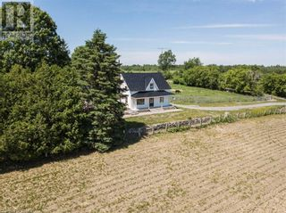 Photo 6: 20035 COUNTY ROAD 25 Road in Green Valley: Agriculture for sale : MLS®# 40124390