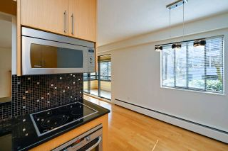 """Photo 12: 305 2424 CYPRESS Street in Vancouver: Kitsilano Condo for sale in """"CYPRESS PLACE"""" (Vancouver West)  : MLS®# R2572541"""