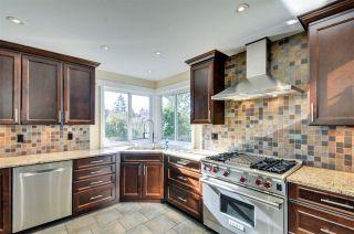 Photo 3: 5274 BELAIR Crescent in Delta: Cliff Drive House for sale (Tsawwassen)  : MLS®# R2239479