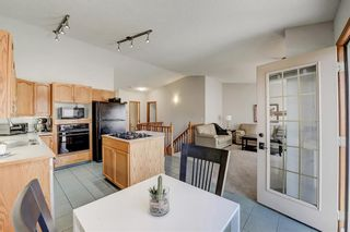 Photo 8: 1412 Costello Boulevard SW in Calgary: Christie Park Semi Detached for sale : MLS®# A1099320