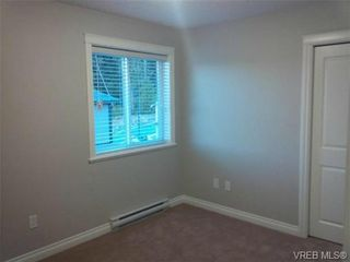 Photo 14: 3334 Turnstone Dr in VICTORIA: La Happy Valley House for sale (Langford)  : MLS®# 667305