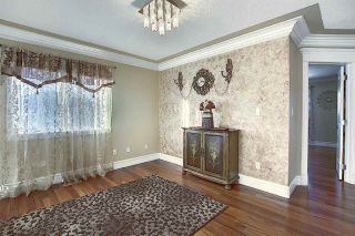 Photo 35: 7128 170 Avenue in Edmonton: Zone 28 House for sale : MLS®# E4225169