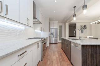 Photo 15: 32 West Grove Bay SW in Calgary: West Springs Detached for sale : MLS®# A1147560