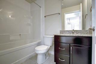 Photo 29: 102 12660 142 Avenue in Edmonton: Zone 27 Condo for sale : MLS®# E4263511
