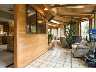 Photo 16: 6546 GIBBONS Drive in Richmond: Riverdale RI House for sale : MLS®# R2210202