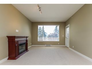 """Photo 10: 408 2955 DIAMOND Crescent in Abbotsford: Abbotsford West Condo for sale in """"Westwood"""" : MLS®# R2094744"""