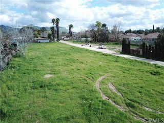 Photo 2: 0 Orange Street in Riverside: Land for sale (252 - Riverside)  : MLS®# DW19020514