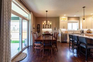 Photo 13: 3510 Willow Creek Rd in : CR Willow Point House for sale (Campbell River)  : MLS®# 881754
