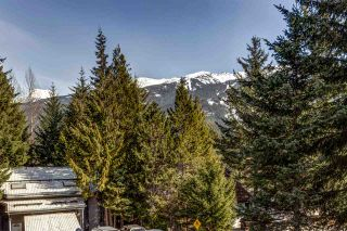 Photo 7: 6142 EAGLE Drive in Whistler: Whistler Cay Heights 1/2 Duplex for sale : MLS®# R2561362