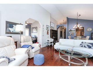 Photo 8: # 321 4955 RIVER RD in Ladner: Neilsen Grove Condo for sale : MLS®# V1136610