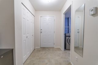 """Photo 4: 103 2350 WESTERLY Street in Abbotsford: Abbotsford West Condo for sale in """"STONECRAFT ESTATES"""" : MLS®# R2553689"""