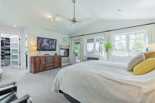 Photo 16: 5682 CRESCENT Drive in Delta: Hawthorne House for sale (Ladner)  : MLS®# R2568751