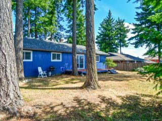 Photo 27: 377 MERECROFT ROAD in CAMPBELL RIVER: CR Campbell River Central House for sale (Campbell River)  : MLS®# 818477