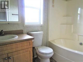 Photo 28: 4624 46 Street in Rycroft: House for sale : MLS®# A1119340