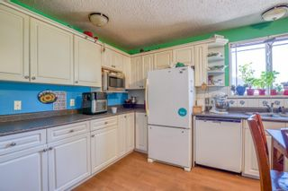 Photo 5: 695 Park Ave in : Na South Nanaimo House for sale (Nanaimo)  : MLS®# 882101